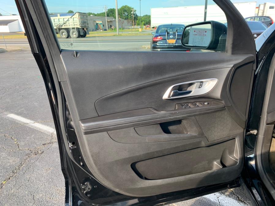 Used Chevrolet Equinox AWD 4dr LS 2015 | Prestige Pre-Owned Motors Inc. New Windsor, New York