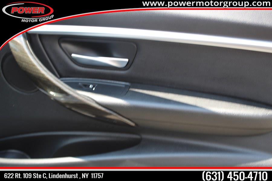 Used BMW 3 Series 330i xDrive Sedan South Africa 2017 | Power Motor Group. Lindenhurst , New York