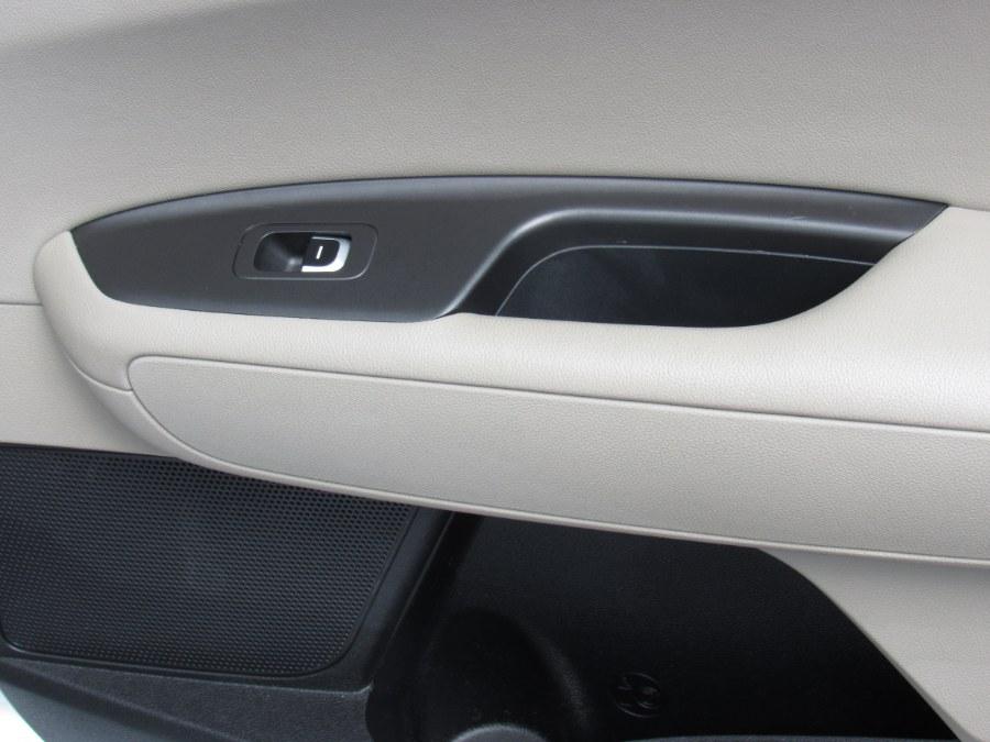 2018 Kia Optima LX Auto photo