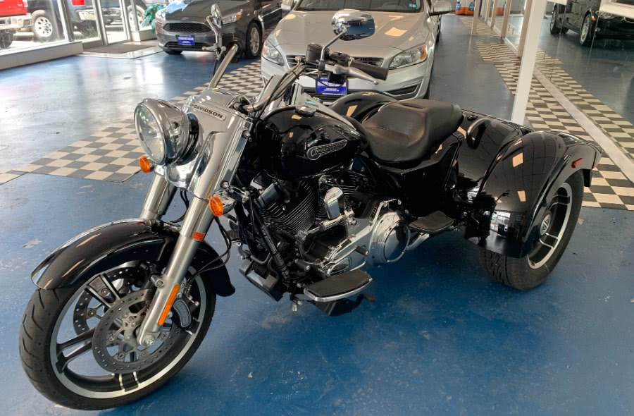 Used 2016 Harley-davidson Flht in Manchester, New Hampshire | Second Street Auto Sales Inc. Manchester, New Hampshire