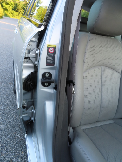 Used Mercedes-Benz E-Class 4dr Wgn 3.5L 4MATIC 2007   Meccanic Shop North Inc. North Salem, New York