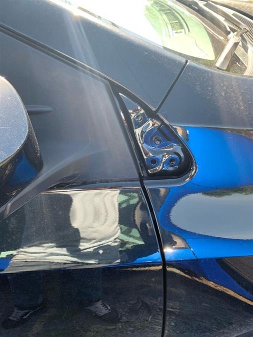 Used Ford Fusion SE 4dr Sedan 2015 | Mass Auto Exchange. Framingham, Massachusetts