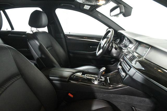 2014 BMW MDX 535i xDrive photo
