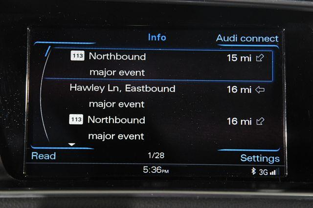 2017 Audi Q5 Premium Plus w/ Blind Spot/ Na photo