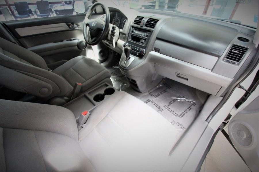 Used Honda CR-V 2WD 5dr LX 2011 | 1 Stop Auto Mart Inc.. Garden Grove, California