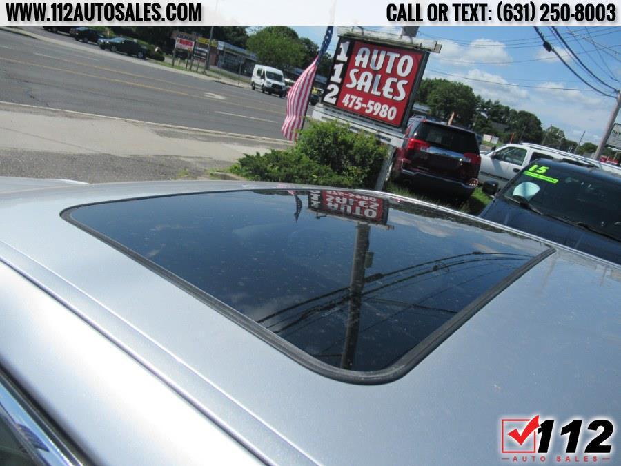 2005 Lexus LS 430 photo