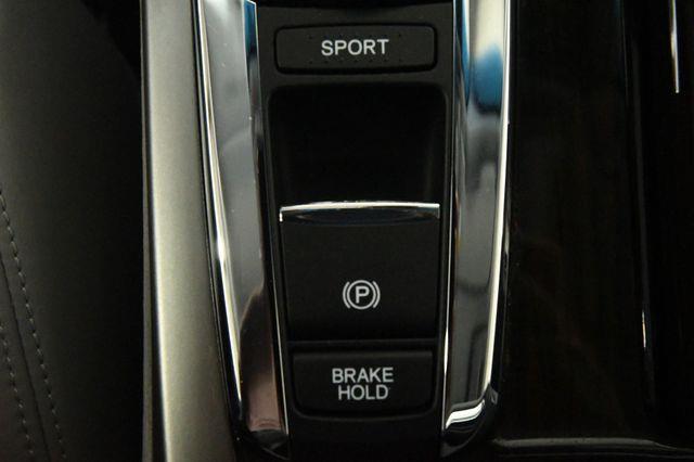 2015 Acura RLX Advance Pkg photo