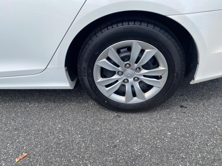 Used Hyundai Sonata 4dr Sdn 2.4L Auto GLS 2011 | Daytona Auto Sales. Little Ferry, New Jersey