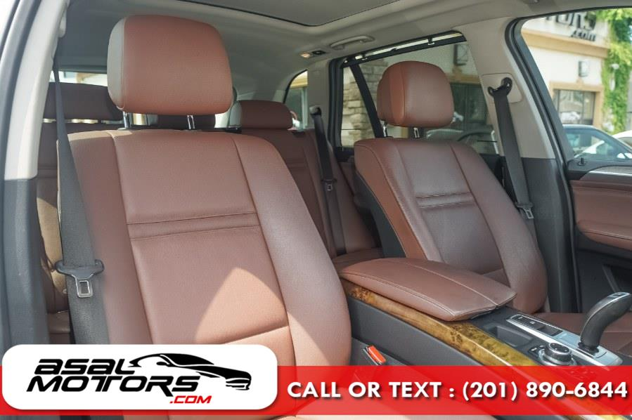 Used BMW X5 AWD 4dr 35i 2011 | Asal Motors. East Rutherford, New Jersey