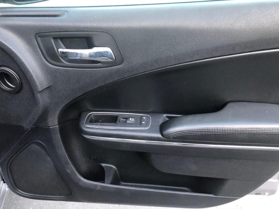 Used Dodge Charger 4dr Sdn SXT AWD 2014 | Bristol Auto Center LLC. Bristol, Connecticut