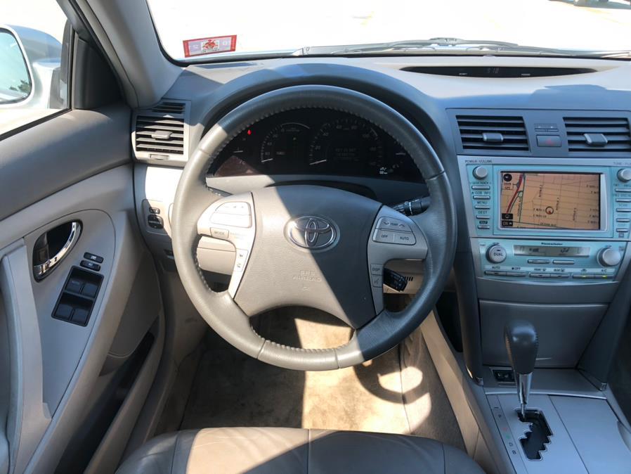 Used Toyota Camry Hybrid 4dr Sdn (Natl) 2007 | Autoforward Motors Inc.. Brooklyn, New York