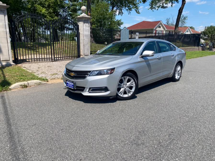 Used 2014 Chevrolet Impala in Little Ferry, New Jersey | Daytona Auto Sales. Little Ferry, New Jersey