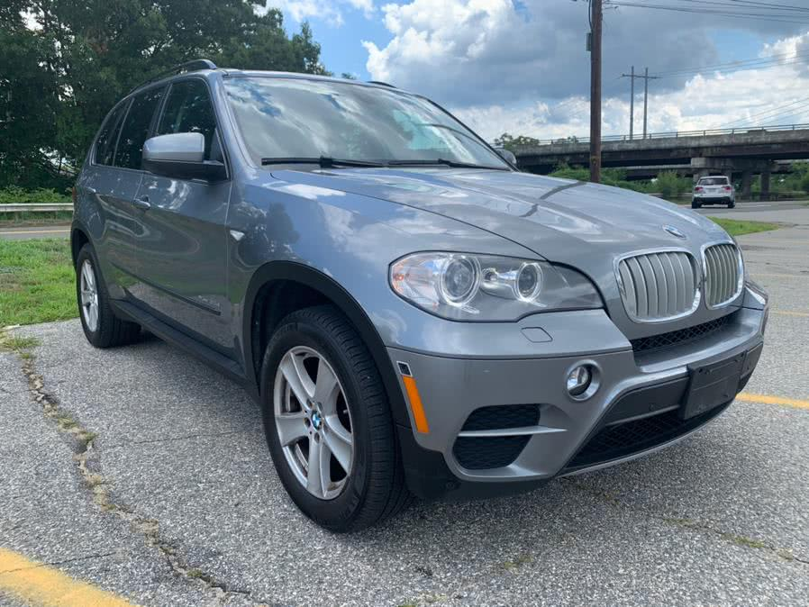 Used 2012 BMW X5 in Methuen, Massachusetts | Danny's Auto Sales. Methuen, Massachusetts
