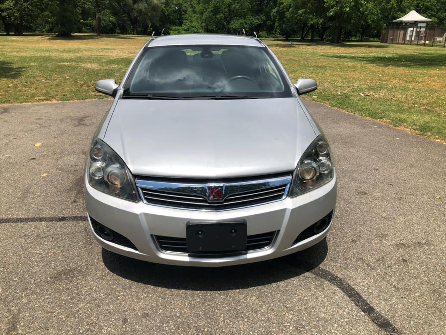 Used Saturn Astra 3dr HB XR 2008   Cars With Deals. Lyndhurst, New Jersey