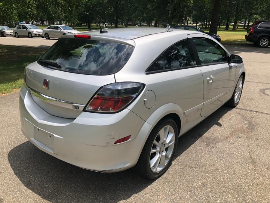 Used Saturn Astra 3dr HB XR 2008 | Cars With Deals. Lyndhurst, New Jersey