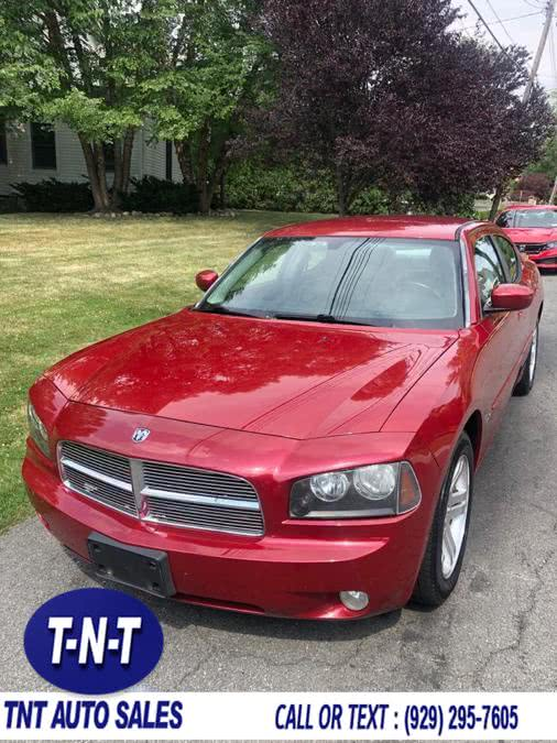 Used 2010 Dodge Charger in Bronx, New York | TNT Auto Sales USA inc. Bronx, New York