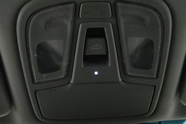 2016 Kia Cadenza Premium w/ Nav/ Blind Spot/ Sa photo