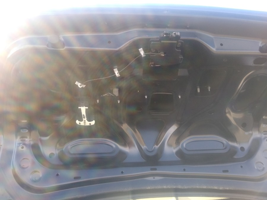 Used Nissan Sentra 4dr Sdn I4 CVT 2.0 S 2010   Payless Auto Sale. South Hadley, Massachusetts