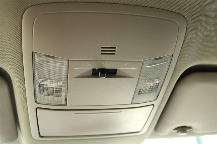 Used Toyota Rav4 LE AWD 4dr SUV 2016   SJ Motors. Woodside, New York