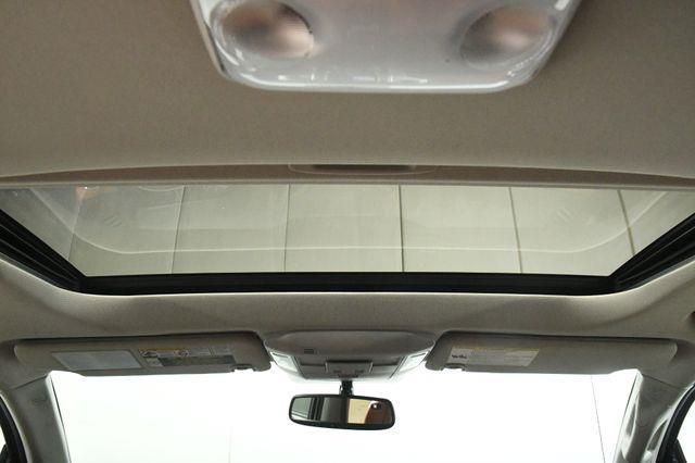 2014 Toyota Tundra Platinum photo
