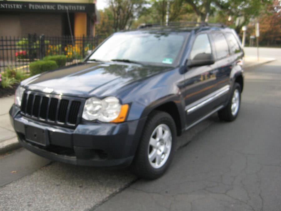 Used 2010 Jeep Grand Cherokee in Massapequa, New York | Rite Choice Auto Inc.. Massapequa, New York