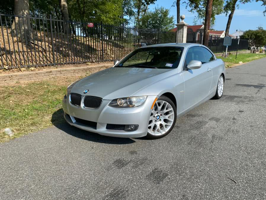 Used 2010 BMW 3 Series in Little Ferry, New Jersey | Daytona Auto Sales. Little Ferry, New Jersey