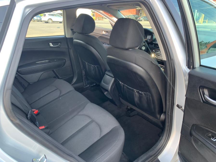 Used Kia Optima LX Auto 2018 | Brooklyn Auto Mall LLC. Brooklyn, New York