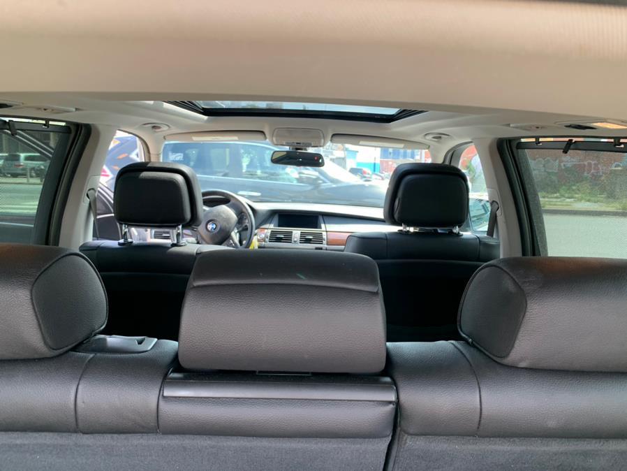 Used BMW X5 AWD 4dr 35i Sport Activity 2011 | Brooklyn Auto Mall LLC. Brooklyn, New York