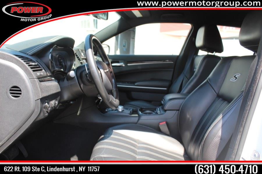 Used Chrysler 300 300S RWD 2019 | Power Motor Group. Lindenhurst , New York