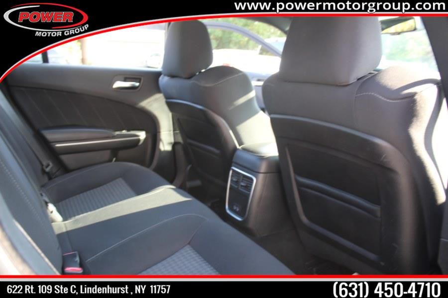 Used Dodge Charger GT RWD 2019 | Power Motor Group. Lindenhurst , New York