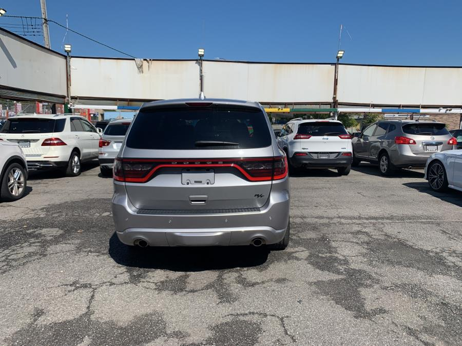 Used Dodge Durango R/T AWD 2018 | E Cars . Brooklyn, New York