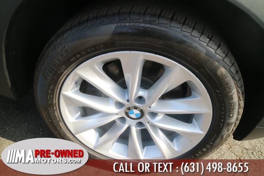 Used BMW X3 X DRIVE 2017 | M & A Motors. Huntington, New York