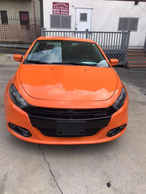 Used 2013 Dodge Dart in Jamaica, New York | Hillside Auto Center. Jamaica, New York