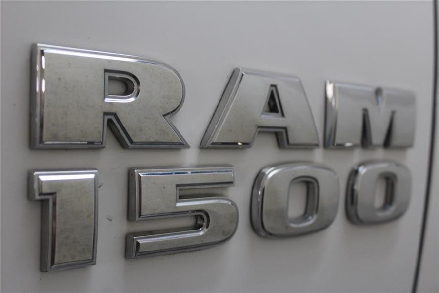 Used Ram 1500 LARAMIE 2016 | Fast Track Motors. Paterson, New Jersey