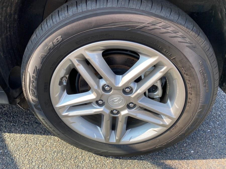 Used Hyundai Kona SE Auto AWD 2019 | Drive Auto Sales. Bayshore, New York