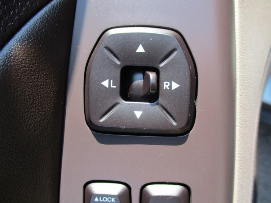 Used Hyundai Tucson GLS 2014   Cos Central Auto. Meriden, Connecticut