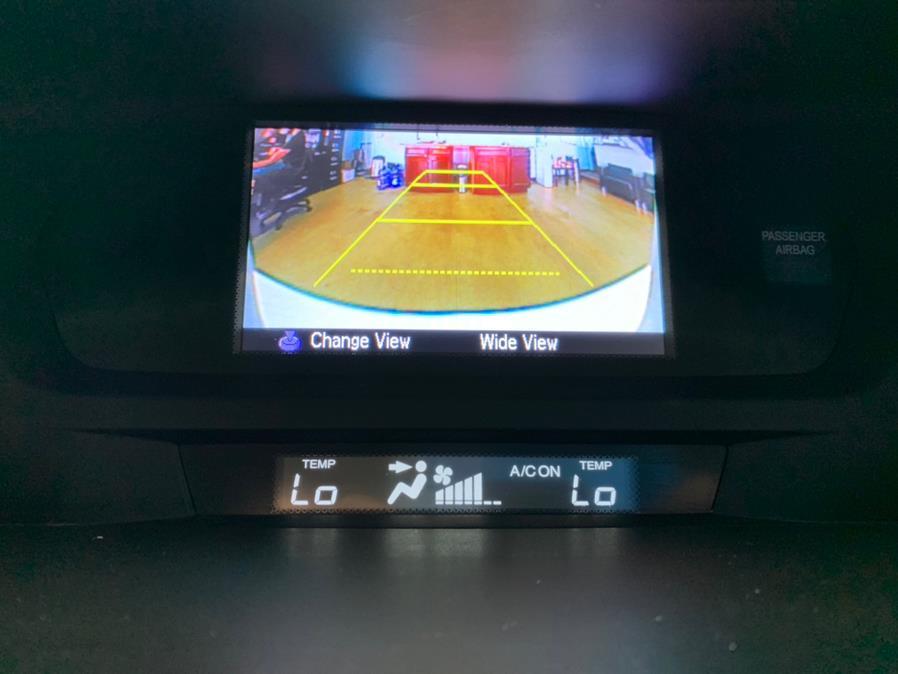 Used Acura ILX Sedan 2017   5 Towns Drive. Inwood, New York