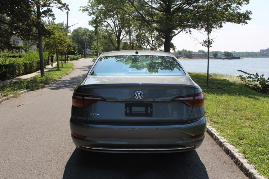 2019 Volkswagen Jetta S Auto, available for sale in Great Neck, NY