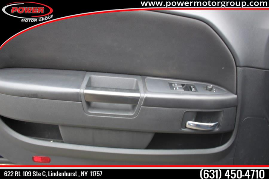 Used Dodge Challenger 2dr Cpe SXT 2013   Power Motor Group. Lindenhurst , New York
