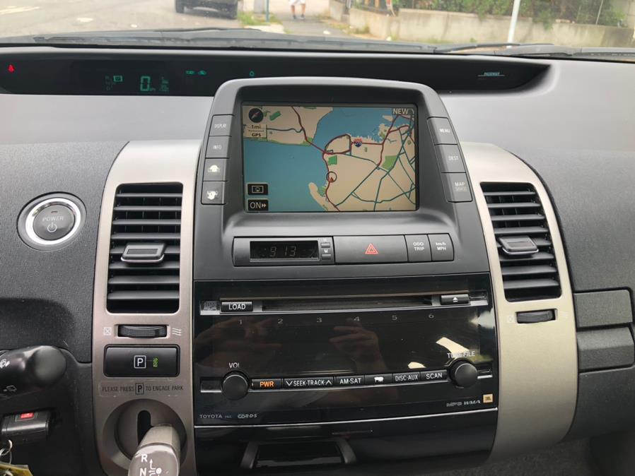 Used Toyota Prius 5dr HB Touring 2008   Autoforward Motors Inc.. Brooklyn, New York