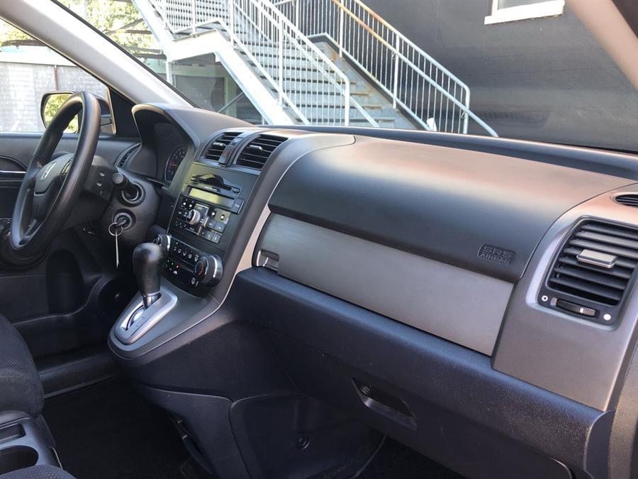 Used Honda CR-V 4WD 5dr SE 2011 | Josh's All Under Ten LLC. Elida, Ohio