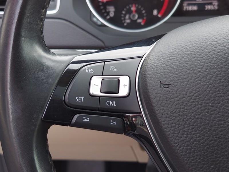 Used Volkswagen Jetta 1.4T SE 2017 | Car Revolution. Maple Shade, New Jersey