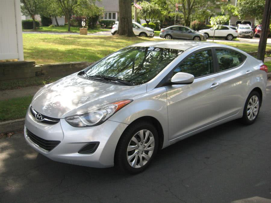 Used 2011 Hyundai Elantra in Massapequa, New York | Rite Choice Auto Inc.. Massapequa, New York