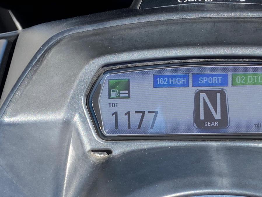 Used DUCATI Diavel Testastretta 11 L-TWIN 1198cc 2015   Wonderland Auto. Revere, Massachusetts