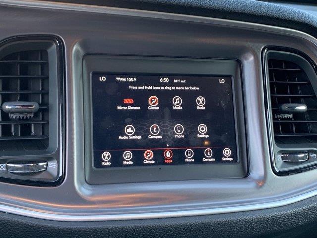 Used Dodge Challenger R/T 2019 | Luxury Motor Car Company. Cincinnati, Ohio