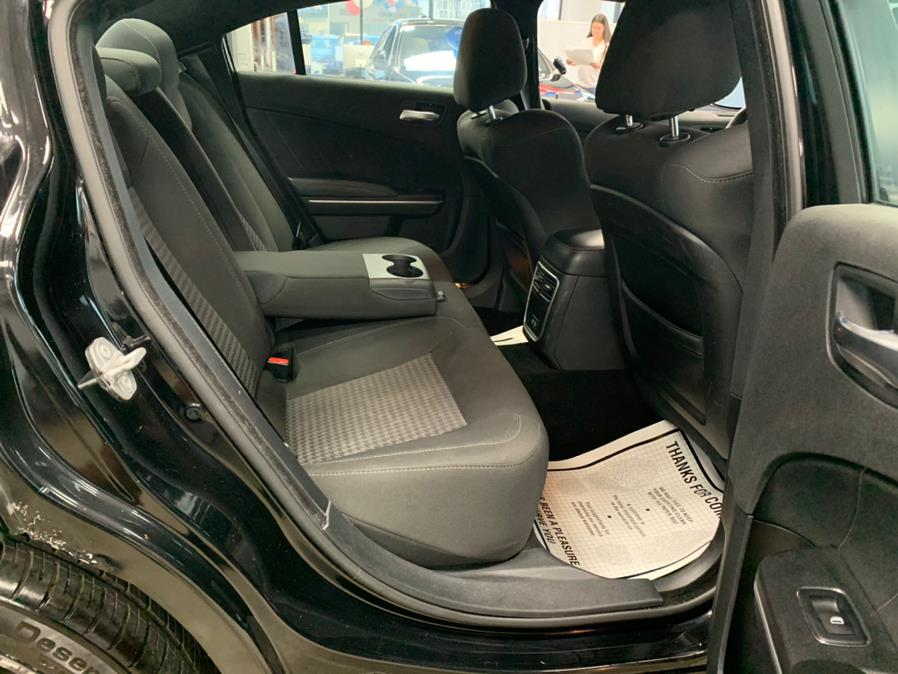 Used Dodge Charger GT RWD 2019 | 5 Towns Drive. Inwood, New York