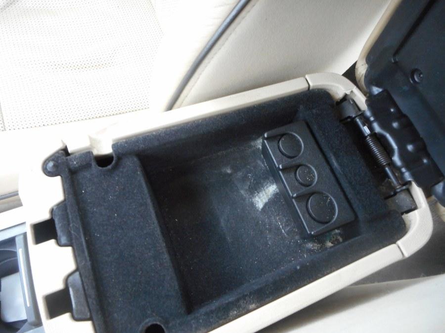 Used Lincoln MKZ 4dr Sdn AWD 2011 | Wholesale Motorcars LLC. Newington, Connecticut