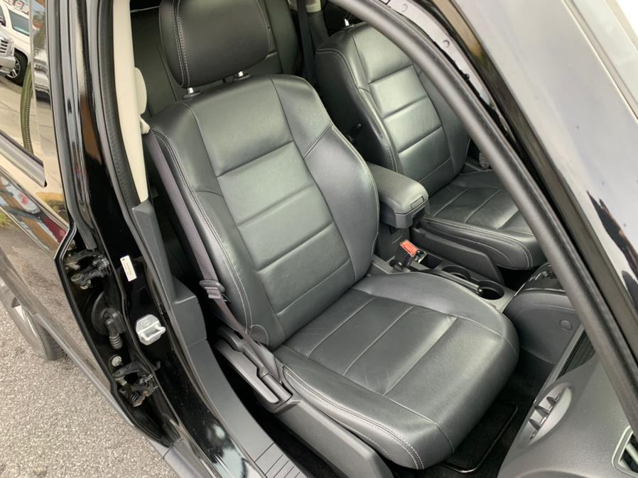 2015 Jeep Patriot 4WD 4dr High Altitude, available for sale in Brooklyn, NY