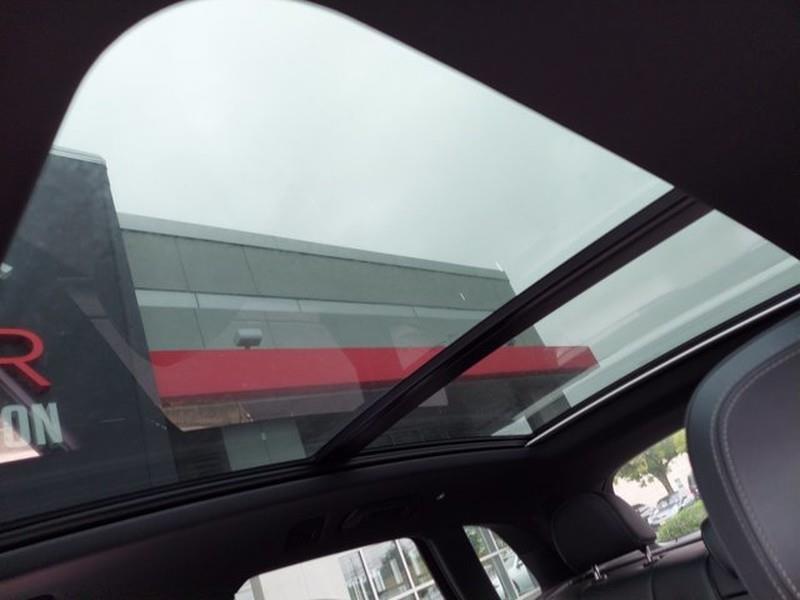 Used Audi Sq5 Premium Plus 2018 | Car Revolution. Maple Shade, New Jersey