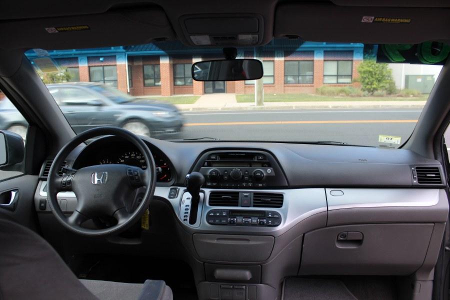 Used Honda Odyssey 5dr EX 2009 | Carsonmain LLC. Manchester, Connecticut